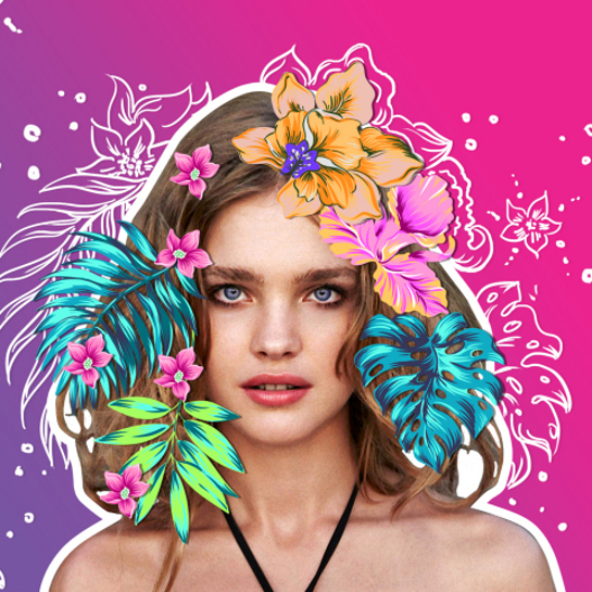 Natalia Vodianova, the supermodel and philanthropist, joins PicsArt as Head of Aspiration