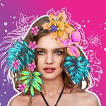 Natalia Vodianova Joins PicsArt As Head Of Aspiration