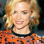 Jaime King Appears In New PSA From Stand Up To Cancer