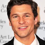 David Burtka: Profile