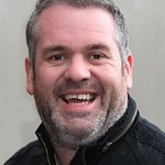 Chris Moyles: Profile