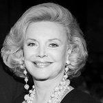 Barbara Sinatra's Charity Legacy