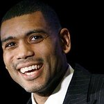 Allan Houston: Profile