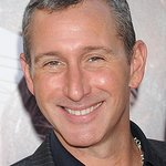 Adam Shankman: Profile