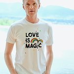 Neil Patrick Harris - Love Is Magic