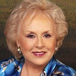 Doris Roberts: Profile