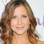 Kellie Martin: Profile