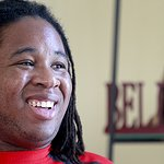 Eric LeGrand: Profile