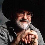 Terry Pratchett: Profile