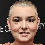 Sinead O'Connor Makes Video To Raise Awareness Of Mental Illness Struggle