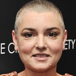 Sinead O'Connor Makes Video To Raise Awareness Of Mental Illness Struggle