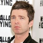 Noel Gallagher: Profile