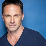 William deVry Named Ambassador For The Sandy Rollman Ovarian Cancer Foundation