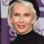 Trudie Styler And Sting To Host Rhythm And Reds To Benefit Mill Neck Manor School For The Deaf