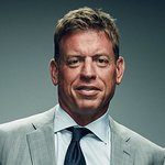 Troy Aikman: Profile