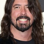 Dave Grohl Steps Up to Headline Autism Speaks' Into The Blue Gala
