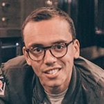 Statement by the American Foundation For Suicide Prevention On Logic Performing At Grammy Awards