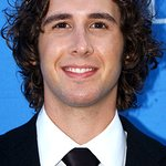 Josh Groban: Profile