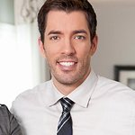 Jonathan and Drew Scott Urge Support Of Habitat Hammers Back Hurricane Recovery Initiative