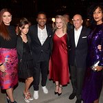 MPTF Hosts Star-Studded 11th Annual Evening Before Party