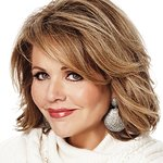 Renée Fleming Named Artist Spokesperson For AMTA And Music Therapy