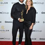 Stars Honored At 11th Annual ADCOLOR Awards