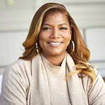 Queen Latifah Raises Awareness Of Symptoms Of Heart Failure