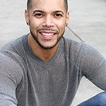 Wilson Cruz To Attend The Actors Fund's 22nd Annual Tony Awards Viewing Party in LA