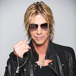 Duff McKagan And Stone Temple Pilots Join MusiCares Event