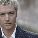 Chris Botti: Profile