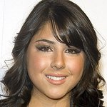 Daniella Monet: Profile