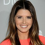 Katherine Schwarzenegger To Read New Children's Book At PETA Empathy Center