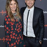 Ryan Tedder Honored at 5th Annual Save the Children Illumination Gala - Presented by Johnson & Johnson