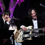 Anthony Kiedis Rocks Whole Child International Gala