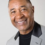 Ozzie Smith: Profile