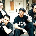 Good Charlotte To Headline Celebrity Charity Festival For Humanity