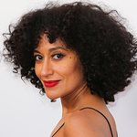 Tracee Ellis Ross: Profile