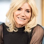 Michelle Collins To Host 17th Annual Woman's Day Red Dress Awards