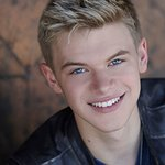 Kenton Duty: Profile