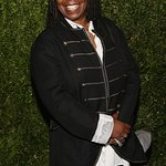 Whoopi Goldberg Guest Hosts Prostate Cancer Foundation 2017 New York Dinner