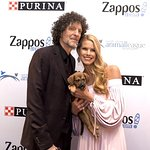 Stars Attend North Shore Animal League America's Annual Get Your Rescue On Celebrity Gala