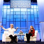Meryl Streep and Gloria Steinem Address Pivotal Movement in Workplace Culture