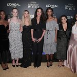 L'Oréal Paris Women of Worth Event Celebrates 10 Passionate Women Creating Positive Change In Their Communities