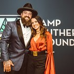 A Star-Studded Night Raises $1.7 Million For Zac Brown's Non-Profit Camp Southern Ground