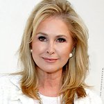 CASA of LA Evening to Foster Dreams Gala to Honor Kathy Hilton