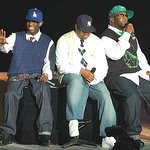 Boyz II Men Sing Happy Birthday For Charity
