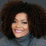 Yvette Nicole Brown: Profile