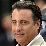 Andy Garcia: Profile