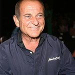 Joe Pesci Joins Charity Golf Tournament