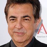 Photo: Joe Mantegna
